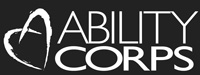 ABILITY Corps Logo