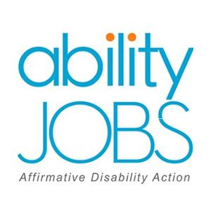 abilityJOBS, Author at ABILITY Job Fair
