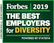Forbes_EmployersDiversity2019_
