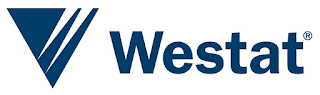 https://abilityjobfair.org/wp-content/uploads/2019/10/westat_logo.png