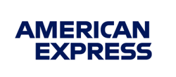 https://abilityjobfair.org/wp-content/uploads/2019/11/American-Express-Logo-250x180.png