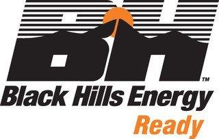 Black Hills Energy Ready