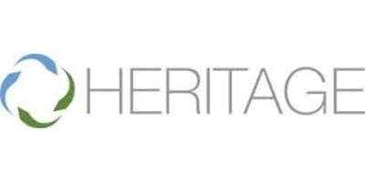 Heritage Environmental Services Logo