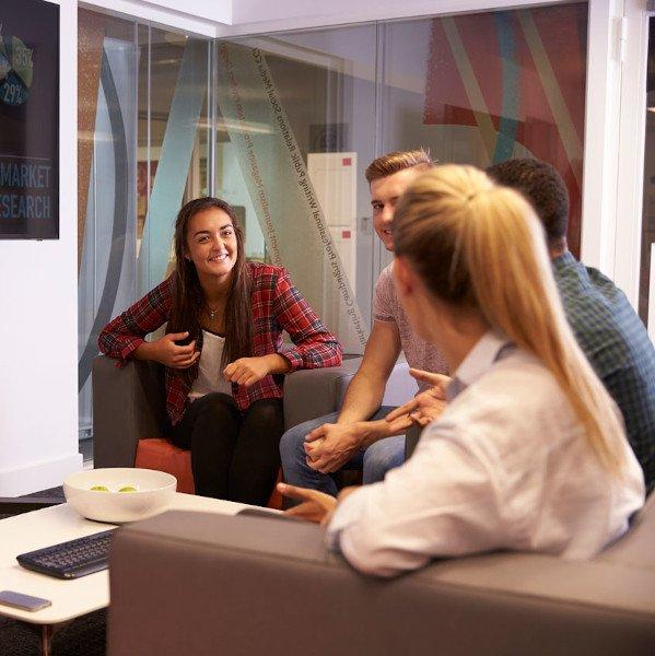 interns-meeting